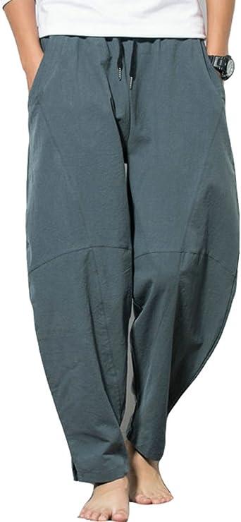 vestes qui vont avec un sarouel hommes