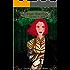 A Dama Escarlate: A Emissária da Morte