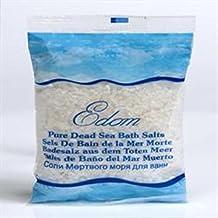 Edom Dead Sea Salts 250g