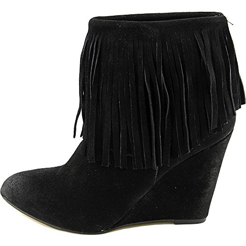 Boot Black Laundry Arctic Chinese Women's fUzqRxn1