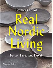Nordic Living: The Art of Hygge: Art, Design, Food, Travel
