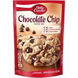 #9: Betty Crocker Cookie Mix Chocolate Chip 17.5 oz Pouch