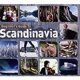 Beginner's Guide to Scandinavia