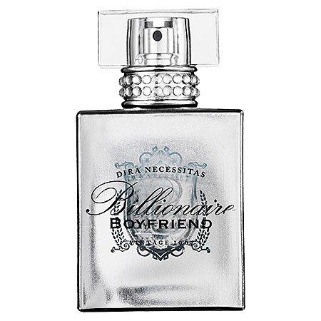 0.5 Ounce Parfum - 1