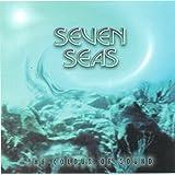 Colour of sound (1997) [Import anglais]