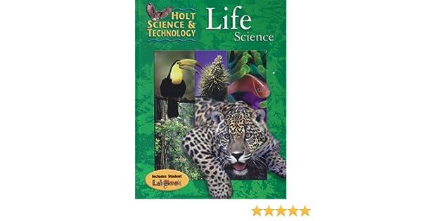 =BEST= Holt Life Science Book 7th Grade. since deberias Visual Opala traffic Warwick worst
