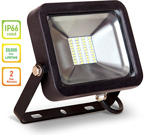 Industrial Flood Light Fixtures - 7