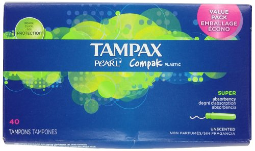 tampax-pearl-compak-plastic-super-absorbency-unscented-tampons-40-count-pack-of-2