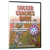 SOCCER COACHES GUIDE FOR YOUTH PLAYERS 8