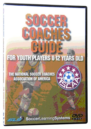 for Youth Players 8-12 Years Old ()