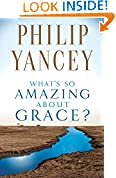 #8: What's So Amazing About Grace?