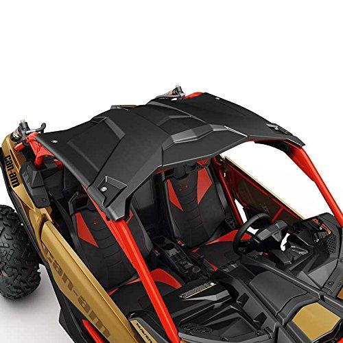 Can-Am Maverick X3 Sport Roof - 715002902