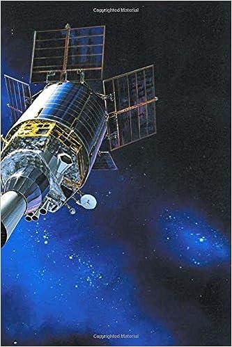 Descargar Libros Formato Satellites: Notebook Patria PDF