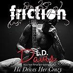 Friction | L.D. Davis