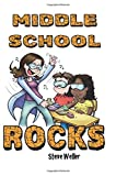 img - for Middle School Rocks book / textbook / text book