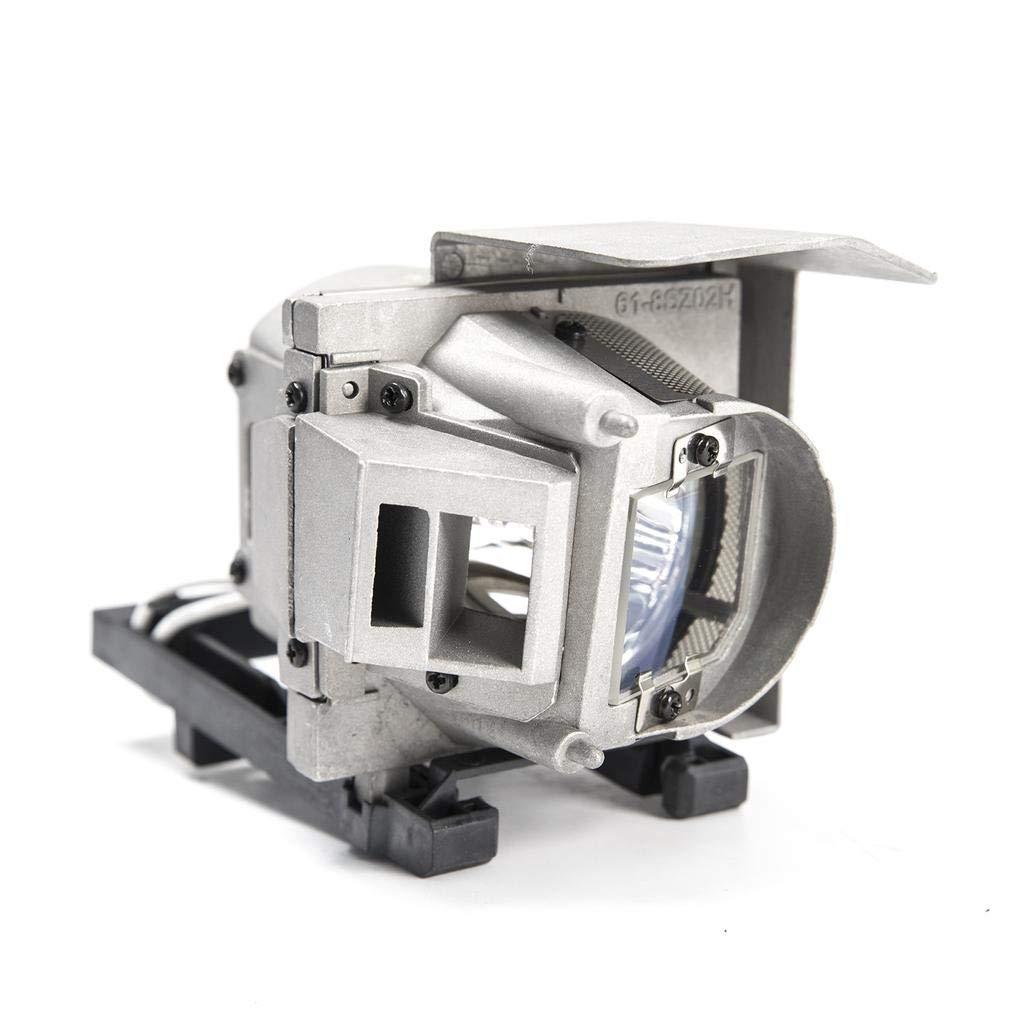 Panasonic (パナソニック) プロジェクターランプユニット ET-LAC300 B07MYQP9ZG