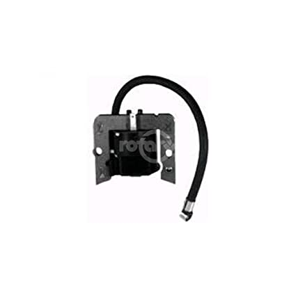 Replacement Ignition Coil For Tecumseh 35135, 35135A, or 35135B