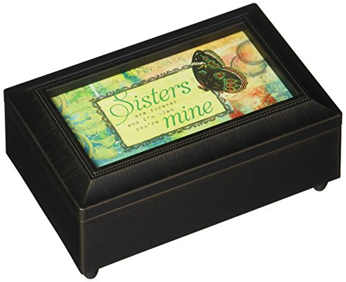 Carson Home Accents Sisters Music product image