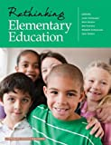 Rethinking Elementary Education, Linda Christensen, 0942961528