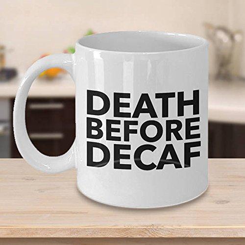 keurig caffe - 7