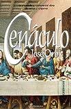Cenáculo, José Orbi, 0966161963