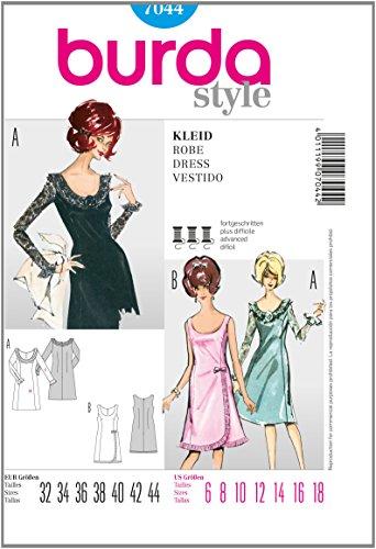 7044 dress - 5