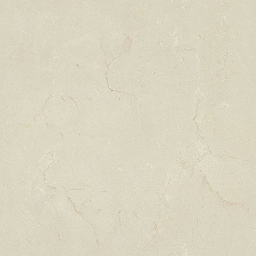 (Formica Sheet Laminate 4 x 8: Marfil Cream)