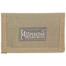 Maxpedition Gear Micro Wallet by Maxpedition