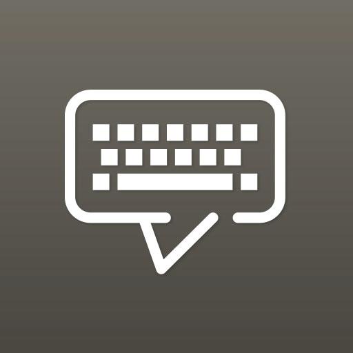 Productivity Usb Keyboard - 4