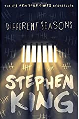 Different Seasons: Four Novellas Paperback