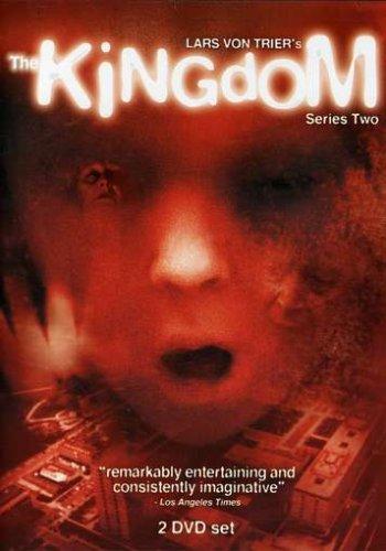 The Kingdom: Series Two