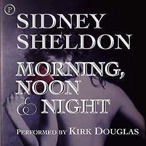 Morning, Noon & Night Audiobook