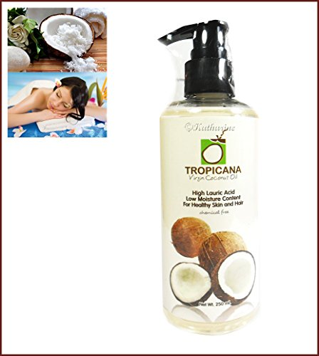 tropicana-unrefined-organic-coconut-oil-cold-pressed-for-hair-growth-skin-and-body-pure-virgin-liqui