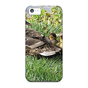 Iphone Case New Arrival For Iphone 5c Case Cover - Eco-friendly Packaging(WBaQYhn4091fZmYu)