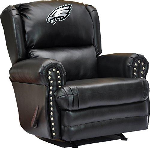 Philadelphia Eagles Recliner Eagles Recliner Eagles Recliners Philadelphia Eagles Recliners
