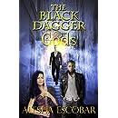 The Black Dagger Gods: A Modern Gods Short Story