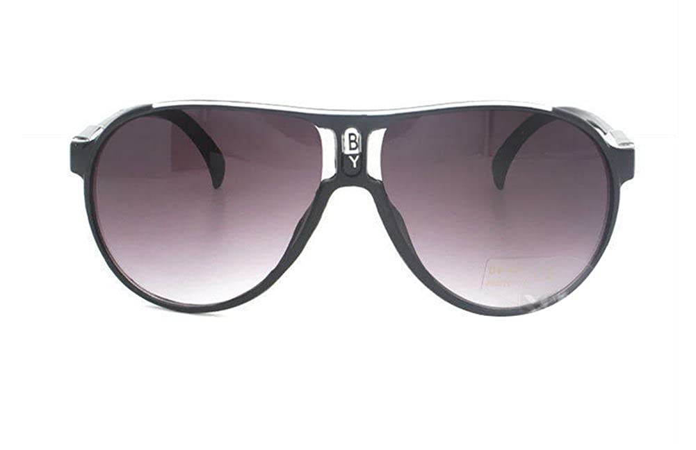 Cosanter per bambini da 2-6 anni con 100/% protezione UV 400 occhiali da sole