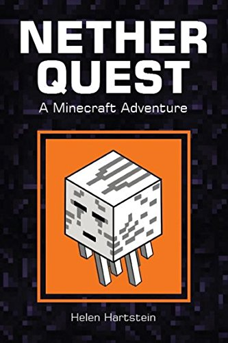 quest for the heartstone - 4