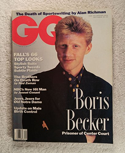 boris-becker-tennis-gq-magazine-september-1991