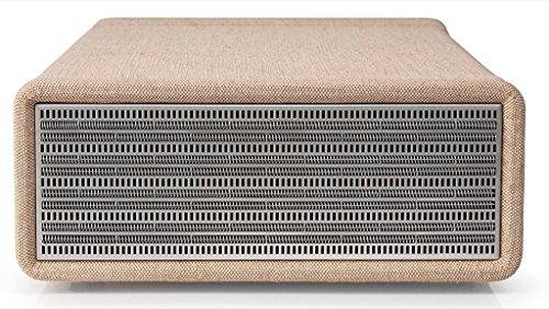 Buy crosley portable turntable