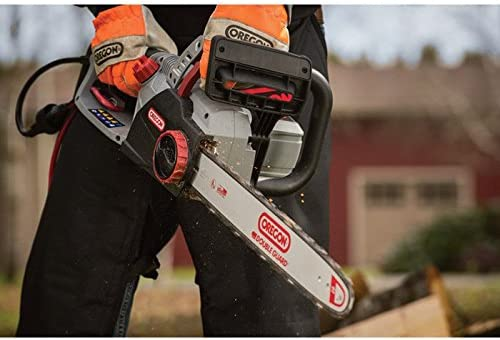 Oregon CS1500 Chainsaws product image 6