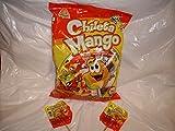 El Azteca Chileta Mango - Bag 40ct