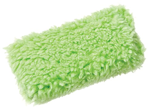 envision-home-soap-scum-buster-sponge-6-1-2-by-4-inch-lime