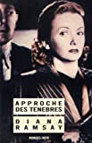img - for Approche des t n bres book / textbook / text book