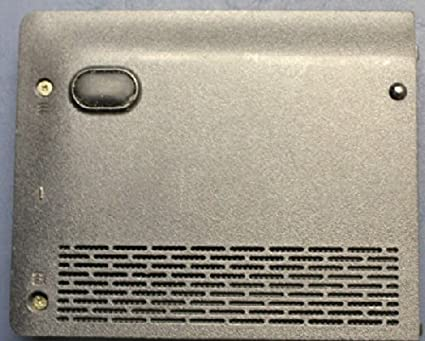 Image Unavailable. Image not available for. Color: HP Pavilion DV9000 ...