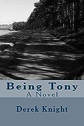 Being Tony