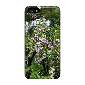 New Design On SeguKNE3807 Case Cover For Iphone 5/5s