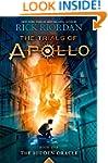 The Trials of Apollo, Book 1: The Hid...