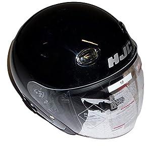 hjc r 22 05 m58 ece helmet car motorbike. Black Bedroom Furniture Sets. Home Design Ideas