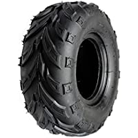 AlveyTech 145/70-6 Tire for the Monster Moto MM-B80 Mini...